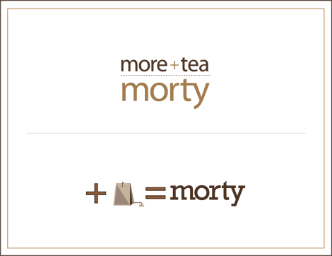 Morty logo 1