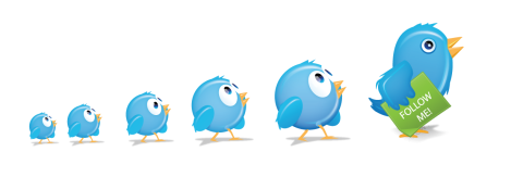 Twitter Babies